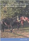 Image de Dalla salute dello zoccolo al benessere del cavallo