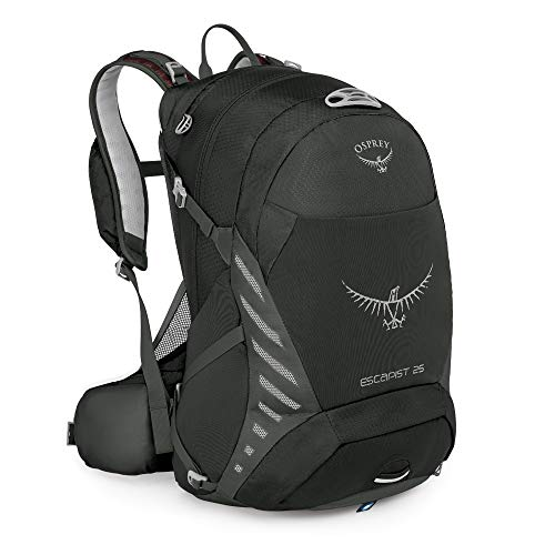 Osprey Packs Escapist 25 Daypack