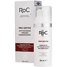 Rejuvenescedor Facial Roc Pro-Define 50Ml, ROC, 50 Ml