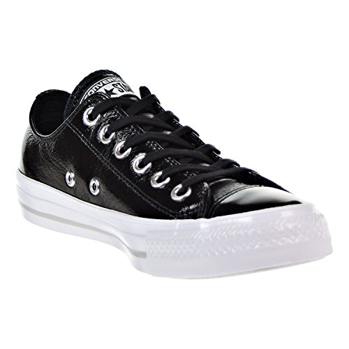 Chuck Taylor Black All Converse Ox Star 8dwUdax