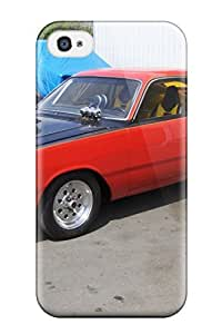 New Arrival Case Cover With SrftOgw10765vINhs Design For Apple Iphone 5C Case Cover - Dodge Dart