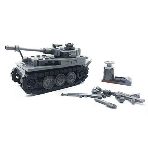 lego world war 2 - 8