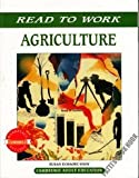 Agriculture, Susan Echaore-Yoon, 0835946827