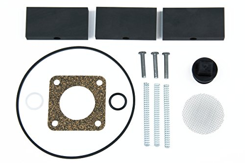 Fill-Rite 100KTF1214 Rebuild Kit for Series 100 Hand Pumps