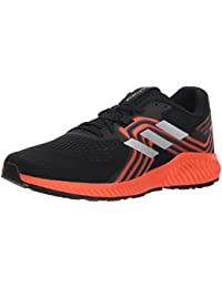 Originals Men's Aerobounce 2 Running Shoe