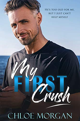 99¢ – My First Crush