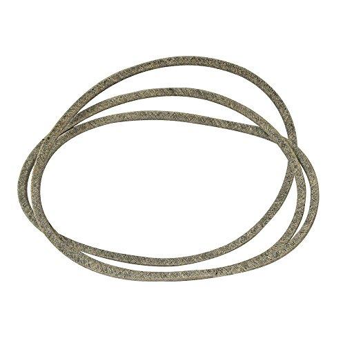 Craftsman Lawn Mower Belts : Craftsman lawn tractor drive