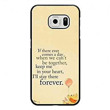 Ariana Custodiacase Black Back Cover For Samsung Galaxy Amazon De