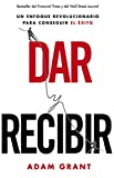 img - for Dar y recibir book / textbook / text book
