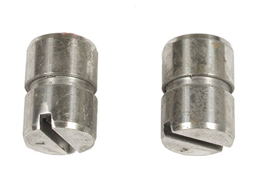 Bellhousing Offset Dowel Pin (Lakewood 15930 Offset Dowel Pin)