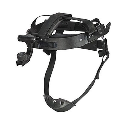 ATN Goggle Kit 1 for the ATN NVM14 Series Night Vision Monoculars by ATN