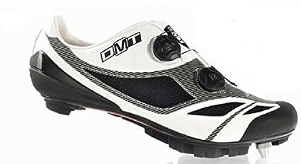 "Zapatillas MTB DMT ""Lynx ..."