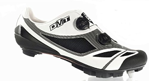DMT MTB Shoe Lynx 2.0