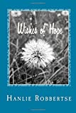 Wishes of Hope: Chapbook of poetry