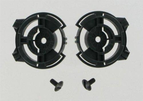 AGV Helmet Pivot Kit KIT04200 -