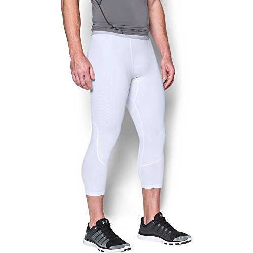 Ultra Cool Mesh Pant - 8