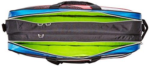 Victor Borsa sportiva multisp ortbag 9607, Blu, 75x 20x 35cm, 50litri, 901/2/6