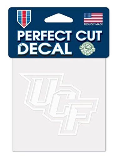 WinCraft NCAA University of Central Florida Knights Logo 4