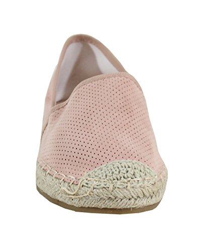 Shoes By Donna Rosa Rosa Espadrillas Espadrillas Donna Shoes Shoes By Rosa Espadrillas By By Donna Shoes Pn4HwYx6F