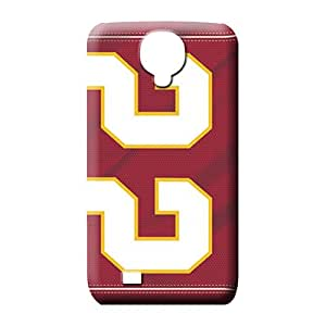 samsung galaxy s4 Classic shell Snap High Grade Cases phone carrying covers kansas city chiefs nfl football