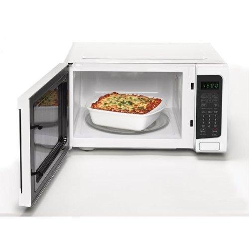 commercial microwave repair edinburgh