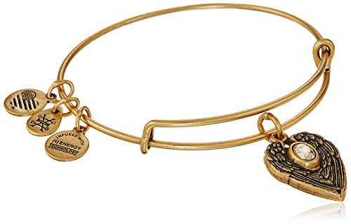 Alex Ani Guardian Expandable Bracelet