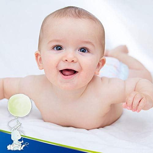 Cetaphil Baby Daily Lotion With Organic Calendula |Vitamin E | Sweet Almond & Sunflower Oils |13.5 Fl. Oz