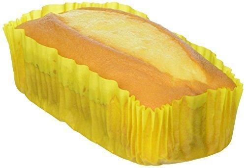 Entenmann's, All Butter Loaf Cake, 11 oz by Entenmann's - Butter Pound Cake