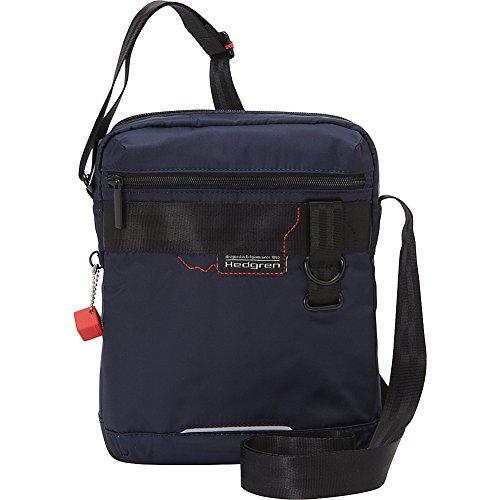 hedgren-witchlock-shoulder-bag-mens-one-size-peacoat