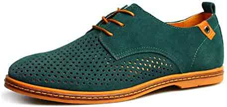ebccd47d52cf9 Shopping 4 or 14 - Green - Oxfords - Shoes - Men - Clothing, Shoes ...