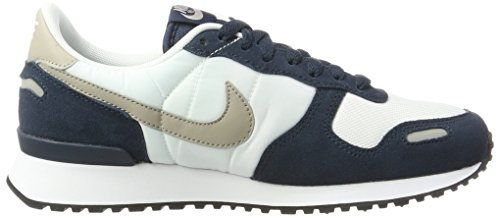 Scarpe da 400 Navy Vrtx Multicolore Summit Armory Running Trail Air Cobblestone Uomo NIKE White wp1txRq