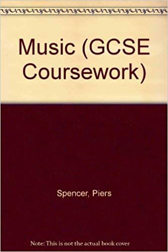 Downloadable tunes coursework popular mba dissertation introduction samples