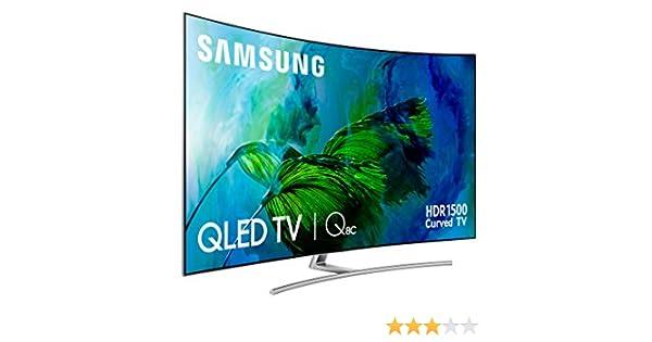 TV QLED 65