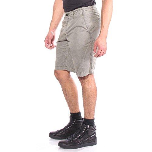 Calvin Klein - Shorts Pigment Tied Multi-S shorts - Maschi