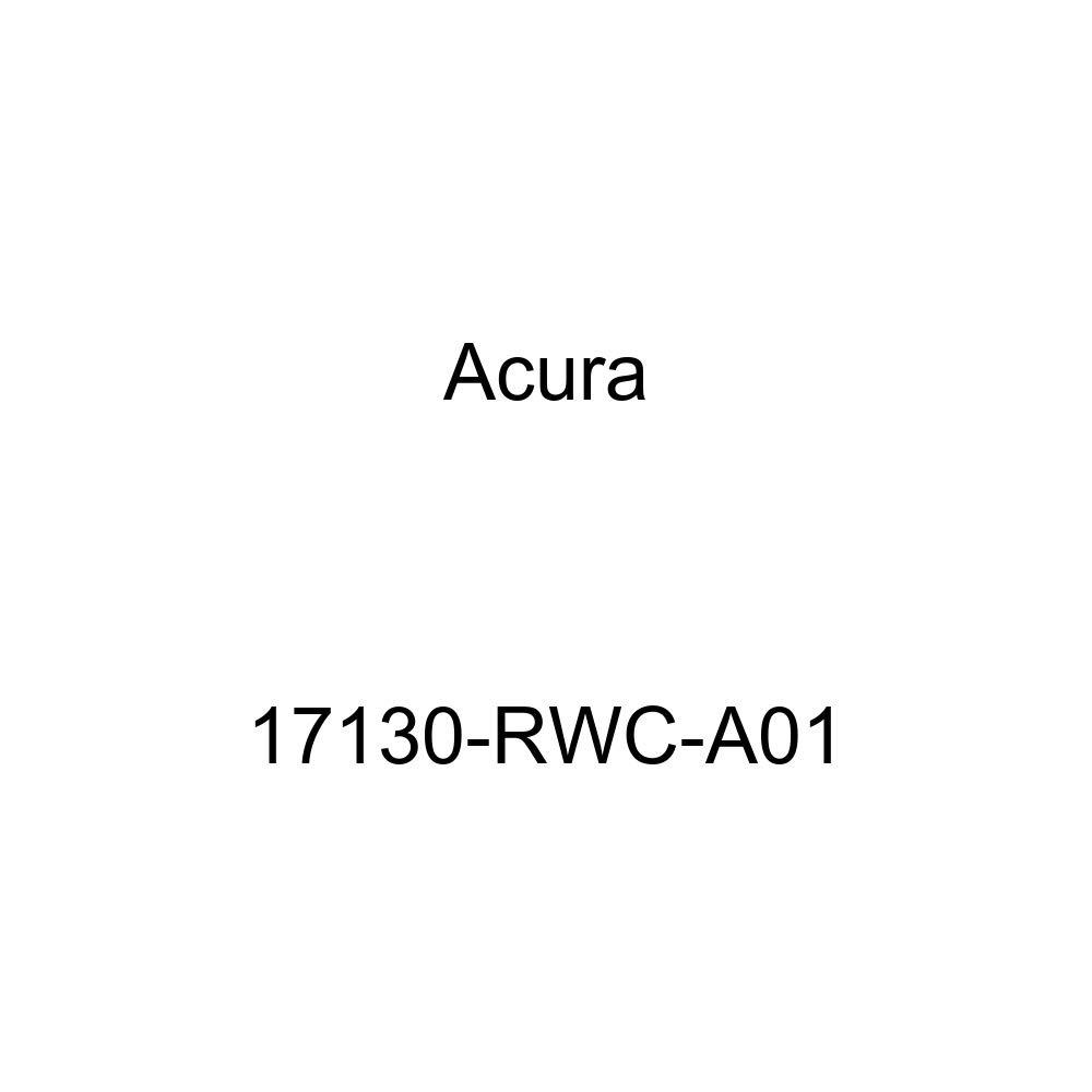 Acura 17130-RWC-A01 PCV Valve