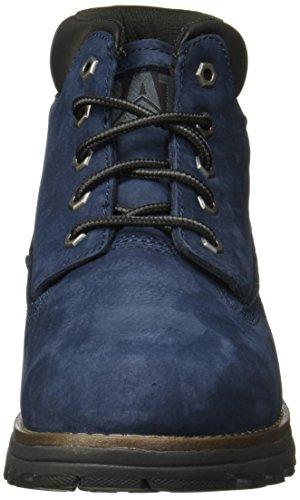 CATERPILLAR , Herren Sneaker Blau