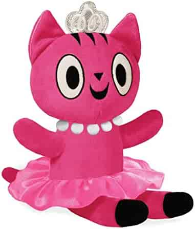 7fa3410db33f9 Shopping JAPAN SELECT or carol's kidstuff - Stuffed Animals & Plush ...