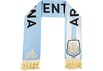 Adidas Argentina Home Scarf