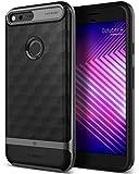 Google Pixel Phone Cases