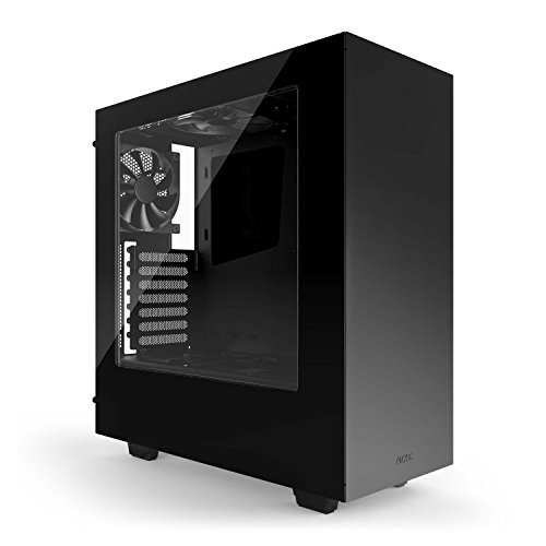 nzxt-s340-mid-tower-computer-case-glossy-black-ca-s340w-b1