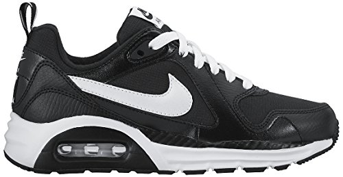 NIKE Air Max Trax GS Running Trainers 644453 Sneakers Shoes