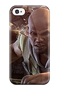 4/4s Perfect Case For Iphone - UShnTPd1100zYAUP Case Cover Skin