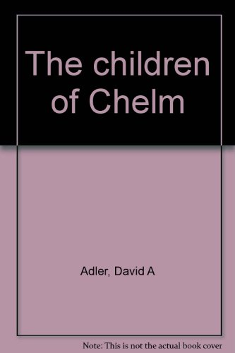The Children of Chelm