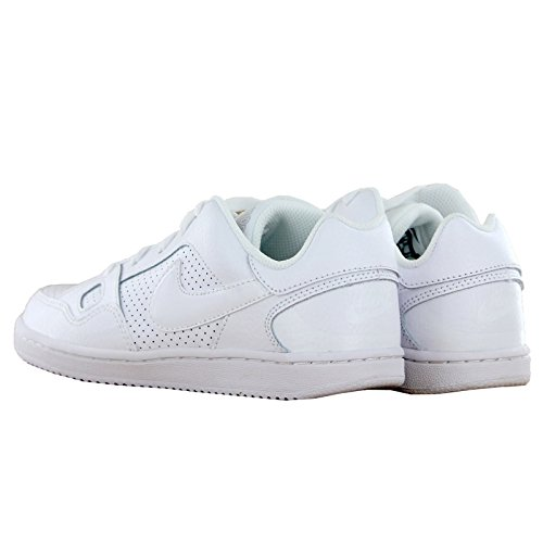 Nike SON OF FORCE (PS) #615152-103 (13.5c)