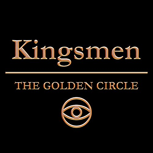 Kingsman The Golden Circle Soundtrack