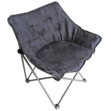 Comfortable Chairs For Bedroom Amazon Com