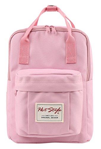 BESTIE Backpack Travel Daypack Handbag
