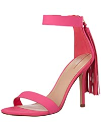 Aldo Women's Celena High Heel 2 Piece Sandal