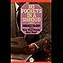 No Pockets in a Shroud: A Novel