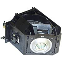 E-Replacements Rptv Lamp For Samsung Models Hlp5085w Hlp5085wx Hlp5085wx/Xaa ...